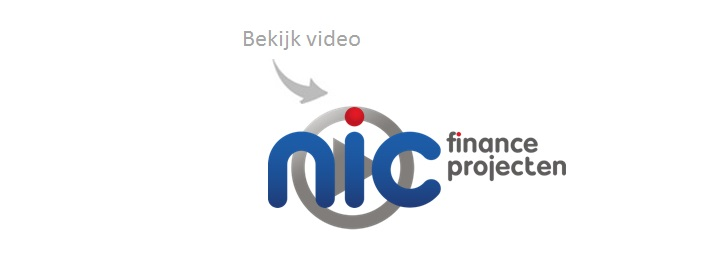 NIC Finance Projects