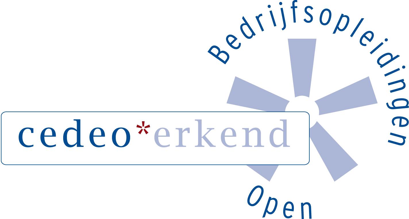 Cedeo open