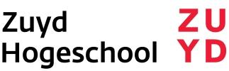 Hogeschool Zuyd