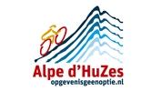 Alpes d'HuZes